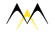 manchester automtion logo