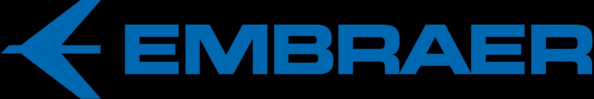 Embraer_logo