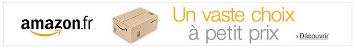 Amazon gratuit