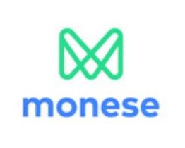 monese2.jpg