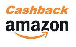 bons plas Amazon