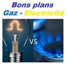 Bons plans électricité