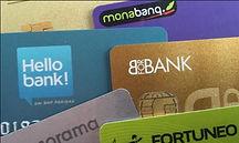 banque en ligne boursorama