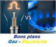 bons plan électricité