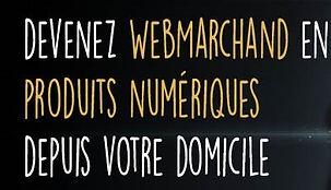 WebMarchand_pour_-_de_10€2.jpg