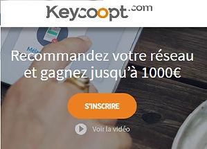 Keyccopt.jpg