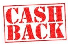 cashback bon plan