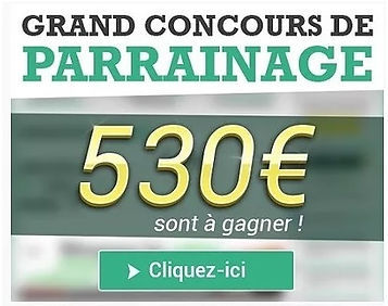 concours2.jpg