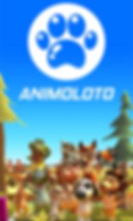 gagner au loto animoloto