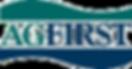 AgFirst logo.png