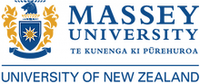 Massey Uni.png