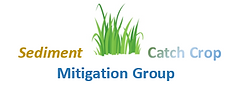Catch Crop Sediment Mitigation Group