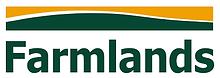 Farmlands.png