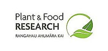plant-and-food-logo.jpg