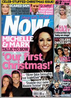 Michelle Cover.jpg