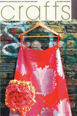 Skirt 149