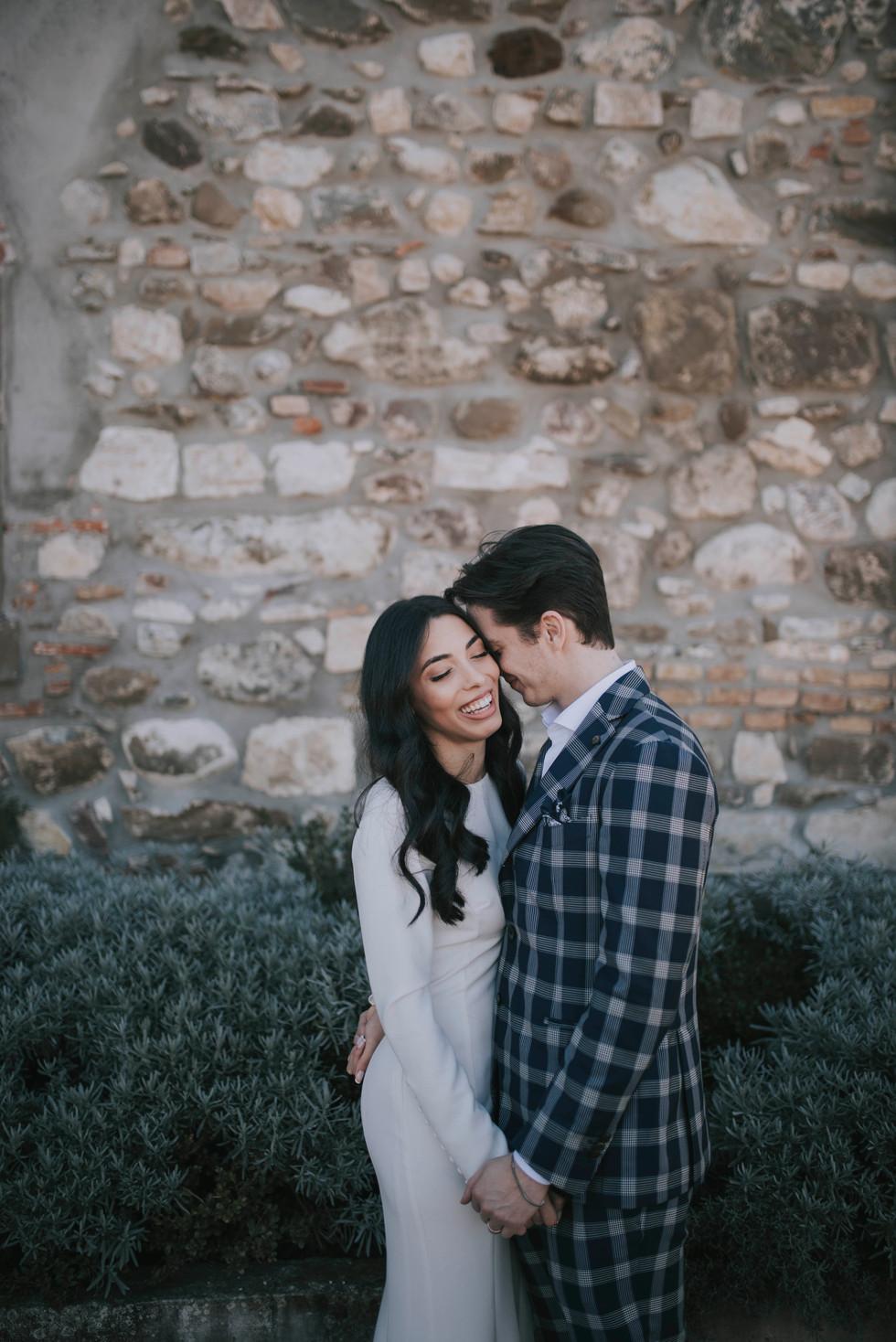 fotografo matrimonio, lisaelisa, wedding