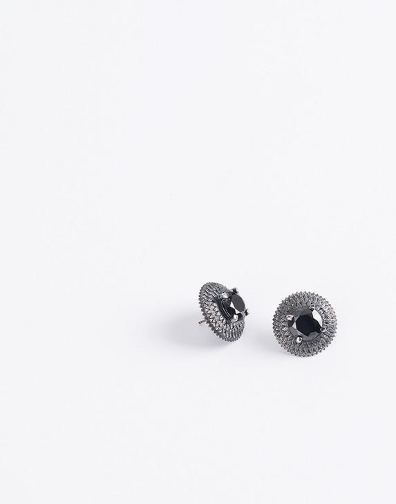 orecchini-solitario-or057 (3).jpg