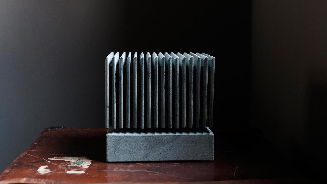 aliceg-guarisco-design-stone-light-08.jp