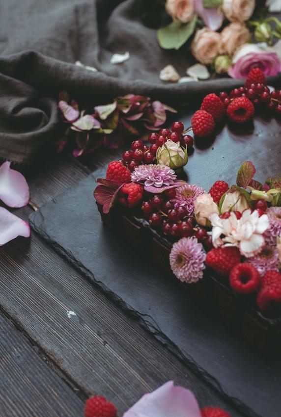 fotografo-food-brescia-lisa-agnelli-6.jp