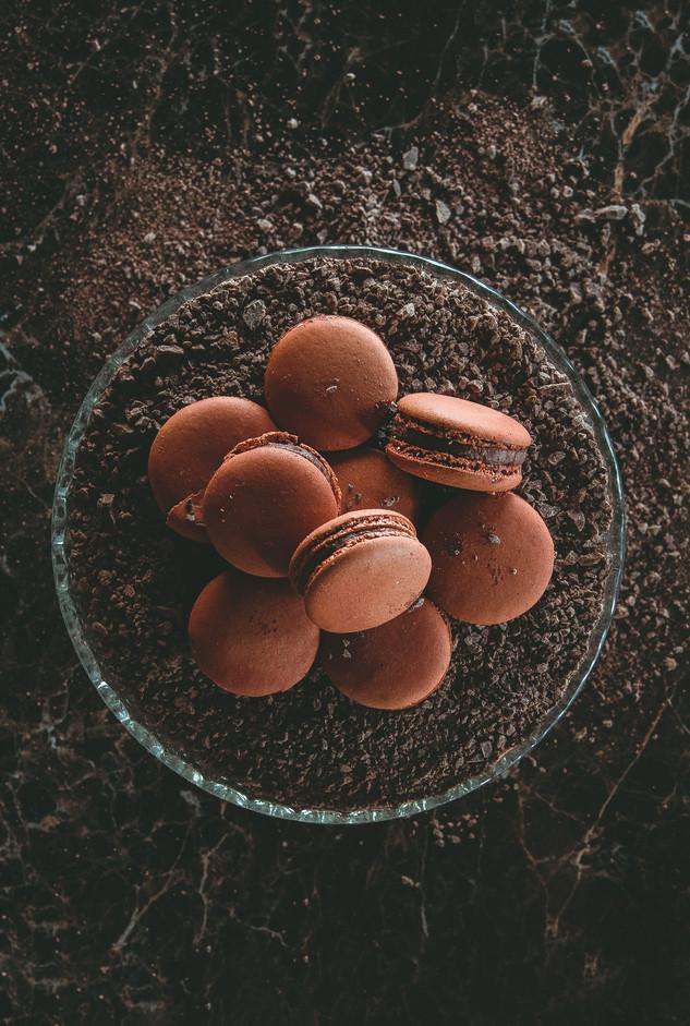 fotografo-food-brescia-lisa-agnelli-16.j