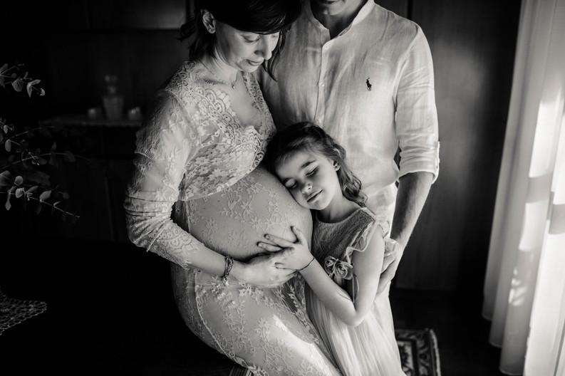 lisa,agnelli,fotografo,matrimonio,matern