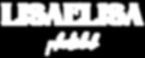 lisaelisa_logo bianco-02.png