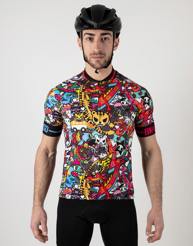 fotografo bici, fotografo cycling, fotog