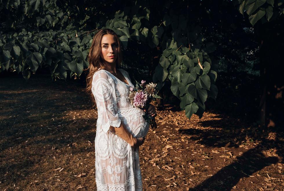 lisa-agnelli-fotografo-maternità-brescia