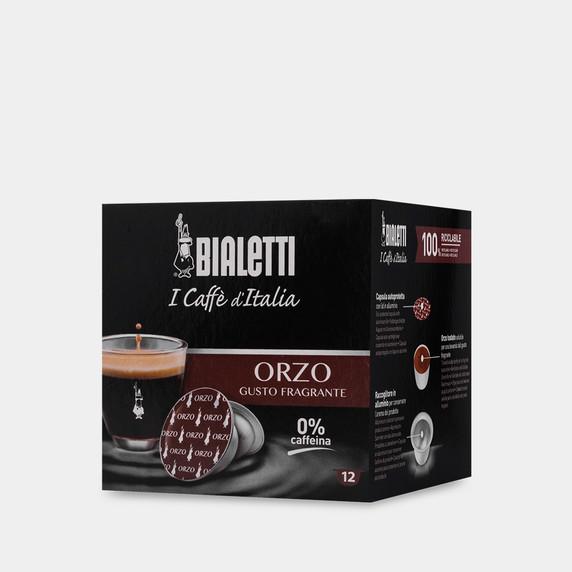 caffè-orzo_01.jpg