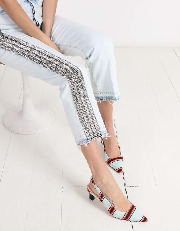 jeans-01.jpg