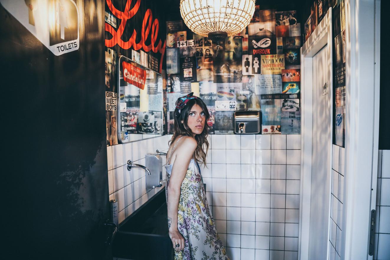 lisa-agnelli-fotografo-fashion-shop-onli