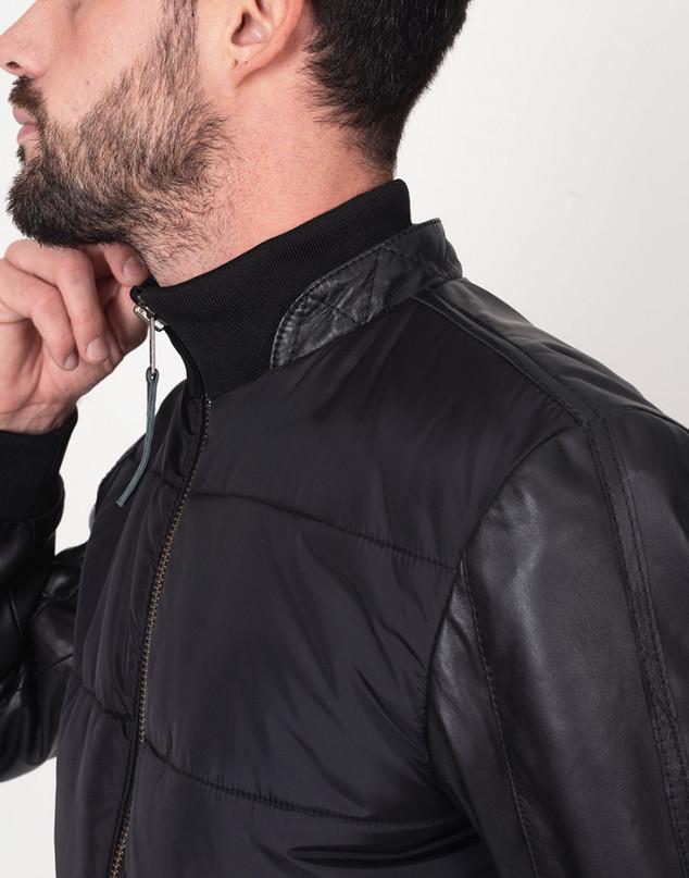 black-leather-and-nylon-bomber.jpg