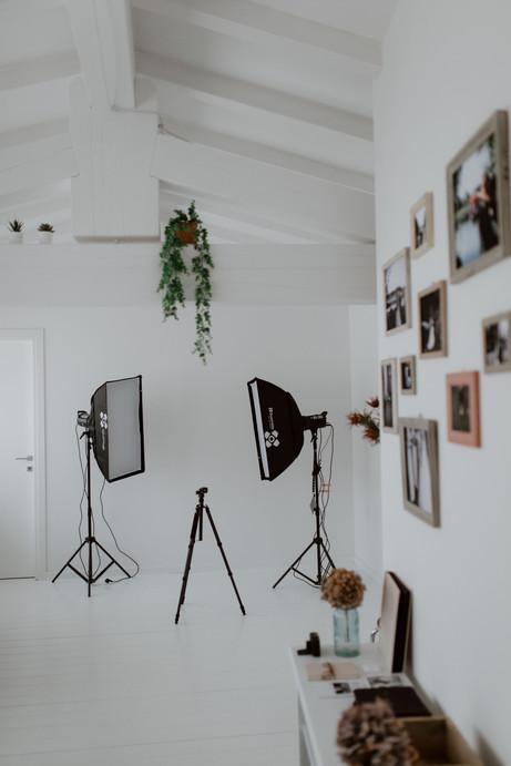 lisa,agnelli,fotografo,matrimonio,studio