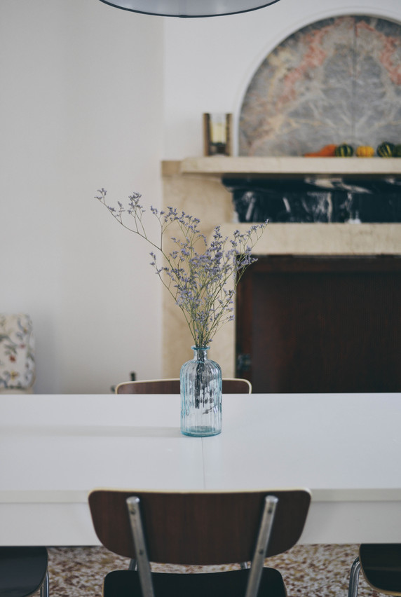 lisa-agnelli-fotografo-interior-design-i