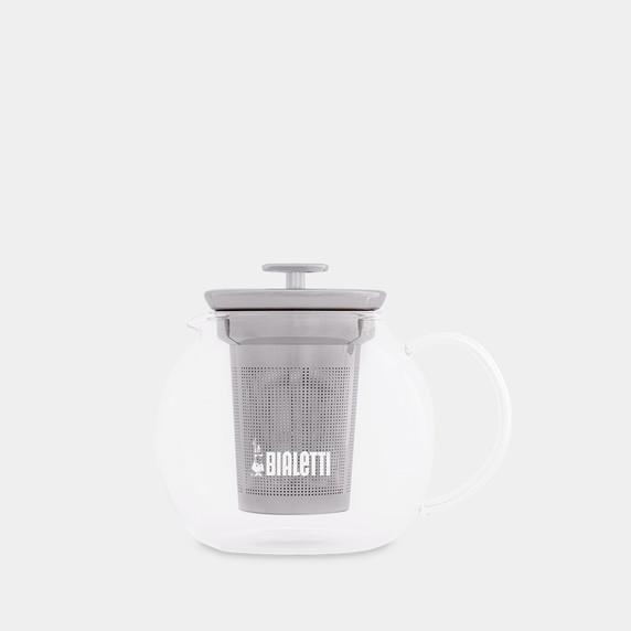 teapot-01.jpg