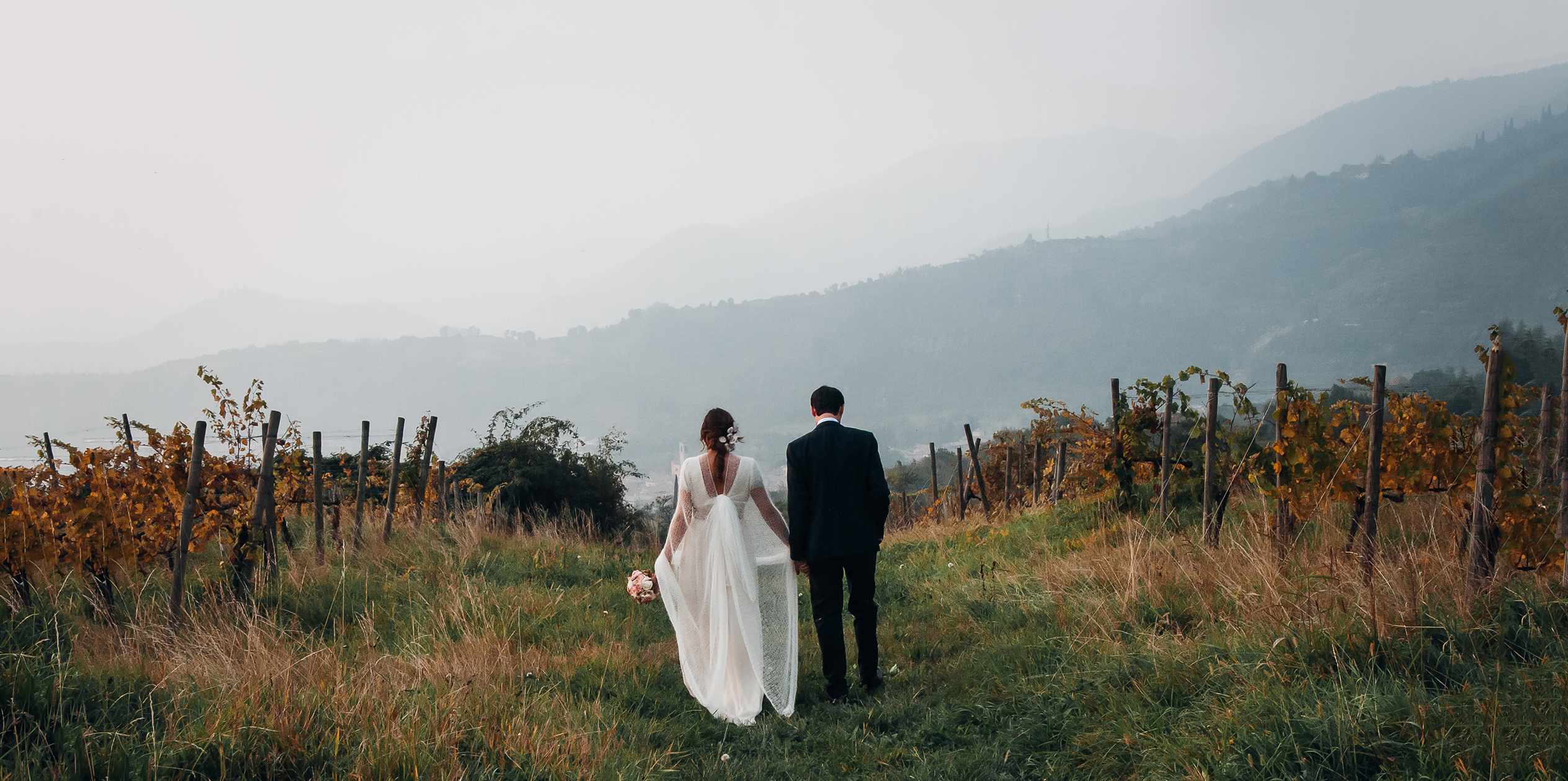 matrimonio,_fotografo_matrimonio,_fotogr