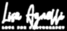 logo sito_Tavola disegno 1 copia.png