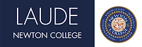 LAUDE Newton College - Blanco Primary.pn