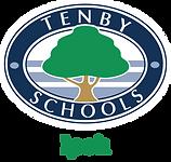 Tenby Ipoh.png