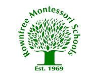 Rowntree-Logo---green+white---est.-1969-
