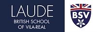 LAUDE British School of Vila-Real - Blan
