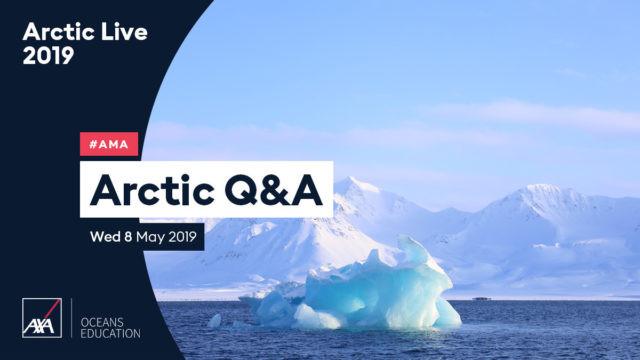 AL2019-Encounter-Live-Arctic-q-and-a-5.j