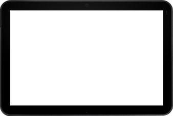tablet_PNG8554.png