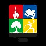 Logo-St-Jude - V1 Primary.png