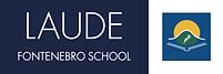 LAUDE Fontenebro School - Blanco Primary