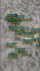 Screenshot 2021-04-06 at 11.54.36.png