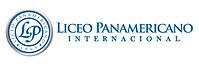 Logo Liceo Panamericano JPG.jpg