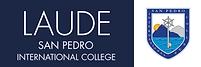 LAUDE San Pedro International College -