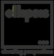 Ellipsis_Logo__Black_Outline_Strapline (